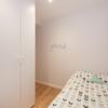 Dormitorio infantil | Sincro