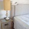 Dormitorio invitados