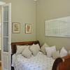 Dormitorio-invitados-2