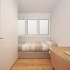 Dormitorio invitados | Sincro