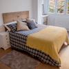 Dormitorio nuevo