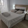 Nuestro dormitorio nuevo