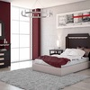 Dormitorio Pitamart