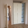 Dormitorio principal | antes