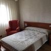 """Dormitorio principal """"antes"""" de la reforma"""