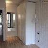 Dormitorio principal | después