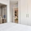 Dormitorio principal en suite