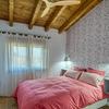 Dormitorio Principal Promoción De Viviendas Oliva de Plasencia