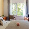 Dormitorio tras la intervención