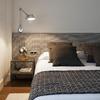 Mudanza dormitorio vivienda
