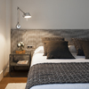 Insonorizar  dormitorio vivienda