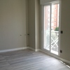 dormitrio principal reformado
