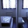 Dos ambientes, dormitorio y vestidor