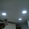 Downlight LED 20w