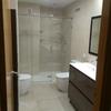Ducha baño principal