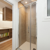 Ducha cuarto de baño | Sincro