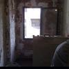 Reforma de cuarto de baño cocina y paredes
