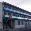 Edificio Candevania.
