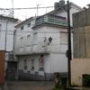 Edificio de viviendas en Portonovo_03