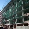 "Edificio de viviendas ""Provençana"""