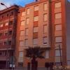 Edificio el Mirador -