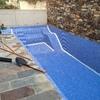 Ej. piscina 2
