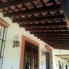 Instalar Ascensor para Casa Antigua con Vigas de Madera