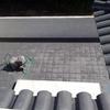 Proyecto basico y ejecucion+ direccion vivienda pareada