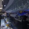 El antes Cafetería Socaire