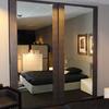 El espejo en tu dormitorio es imprescindible