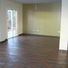 Levantar parquét y colocar suelo nuevo  30 m2
