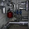 Elementos hidraulicos