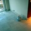 Embaldosar piso torredonjimeno