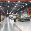 Empresa LED