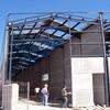 EN CONSTRUCCIÓN 2
