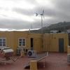 Instalacion energias renovables en vivienda