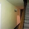 Pintar Escalera Comunidad Todo Completo