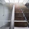 Realizar Escalera Hacia Sótano Habilitado