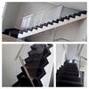 Escalera interior 1