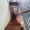 Escalera interior 2