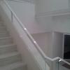 Escalera principal 2.