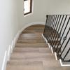 Escalera Reformada