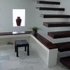 Muebles salón, precio de lo detallado en descripción