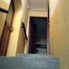 Escaleras despues 2