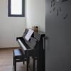 Escuela Música