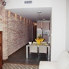 Limpieza general piso en tarragona