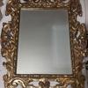 Espejo terminado
