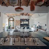Reparar tarima maciza salón y cocina