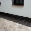ESPRTINAS,01/08/2012
