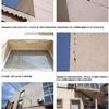 Estado actual del edificio